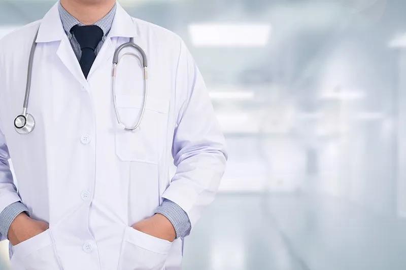 Частный гинеколог
